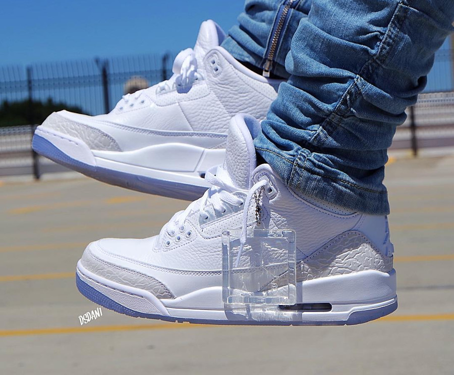 air-jordan-3-nrg-blanche-pure-money-on-feet (1)