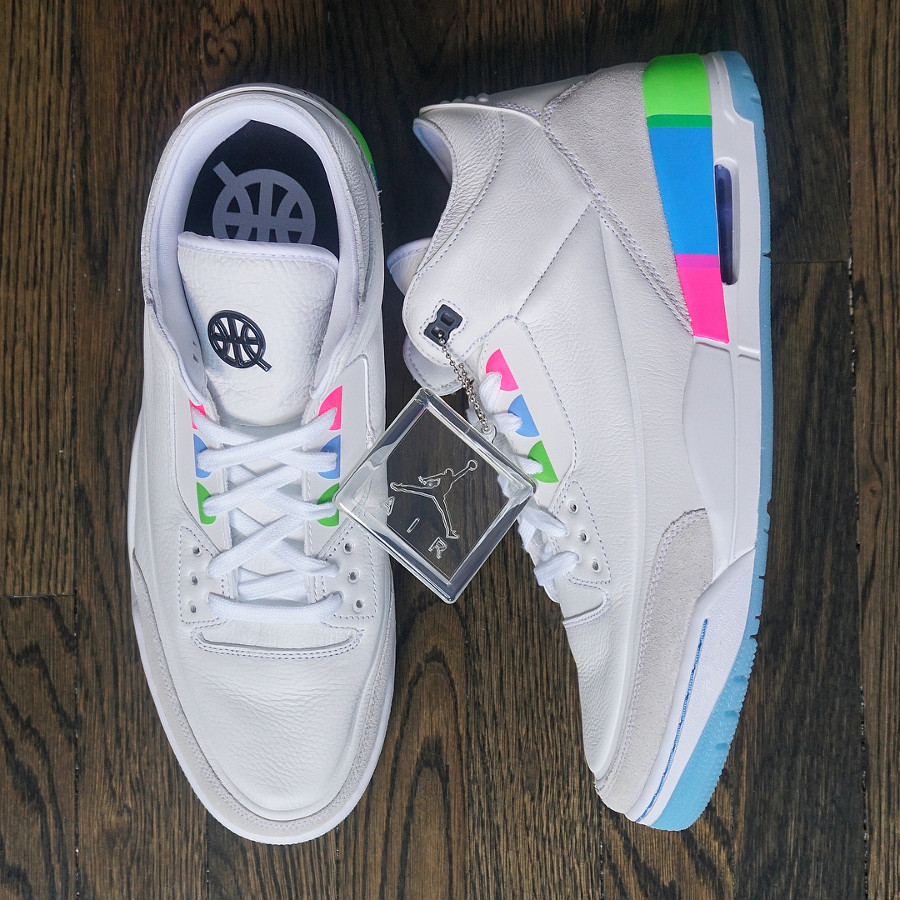 air-jordan-iii-quai-54-blanche-friend-and-family