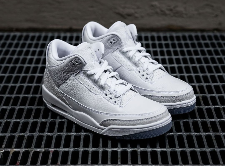 air-jordan-iii-retro-triple-white-2018-136064-111 (1)