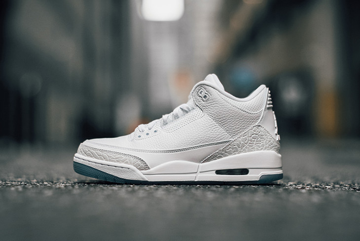 air-jordan-iii-retro-triple-white-2018-136064-111 (3)