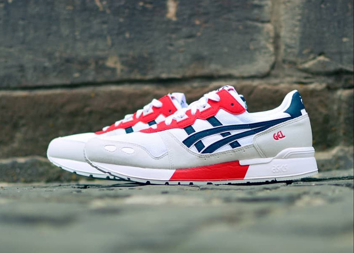 asics-gel-lyte-white-dark-ocean-1193A102-100 (1)