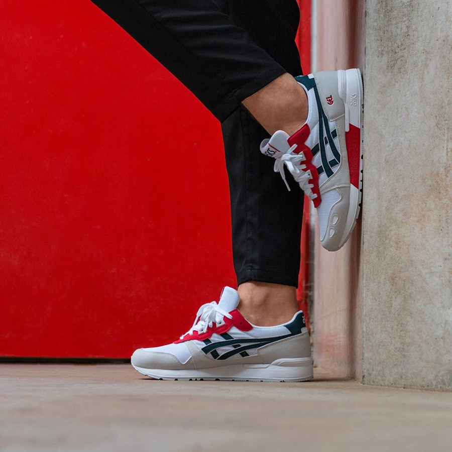 asics-gel-lyte-white-dark-ocean-1193A102-100 (3)