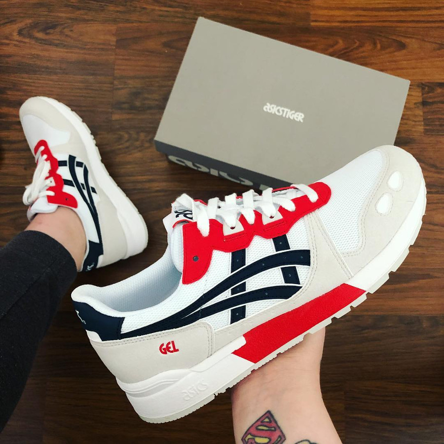 asics-gel-lyte-white-dark-ocean-1193A102-100 (4)