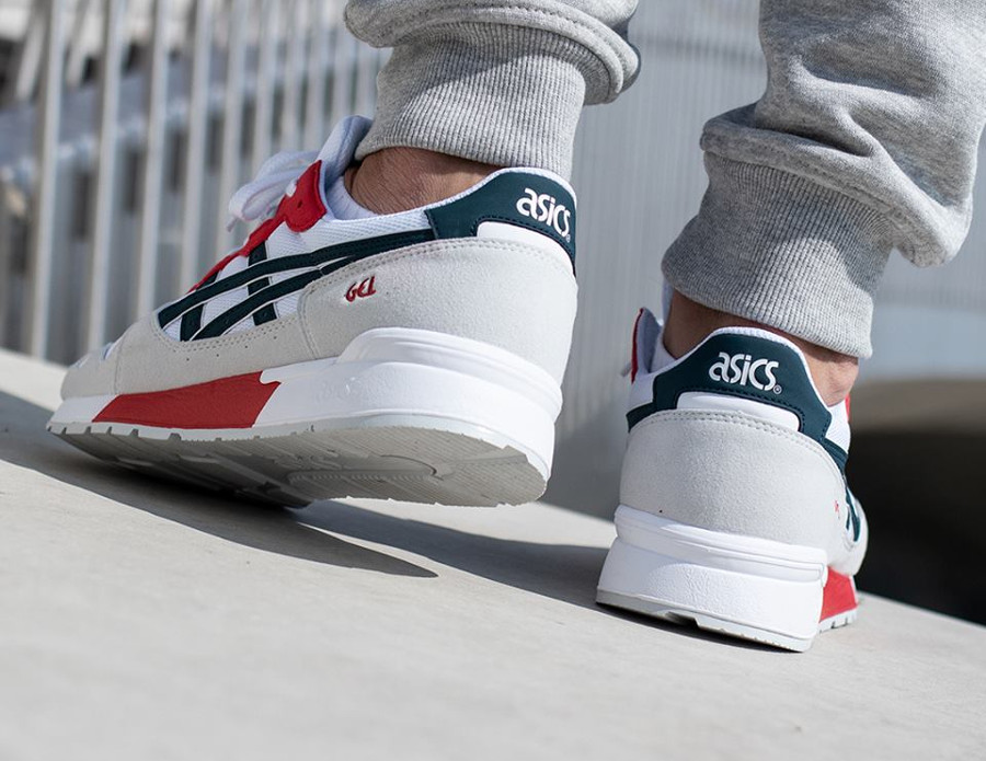 asics-tiger-gel-lyte-white-dark-ocean-1193A102-100 (5)