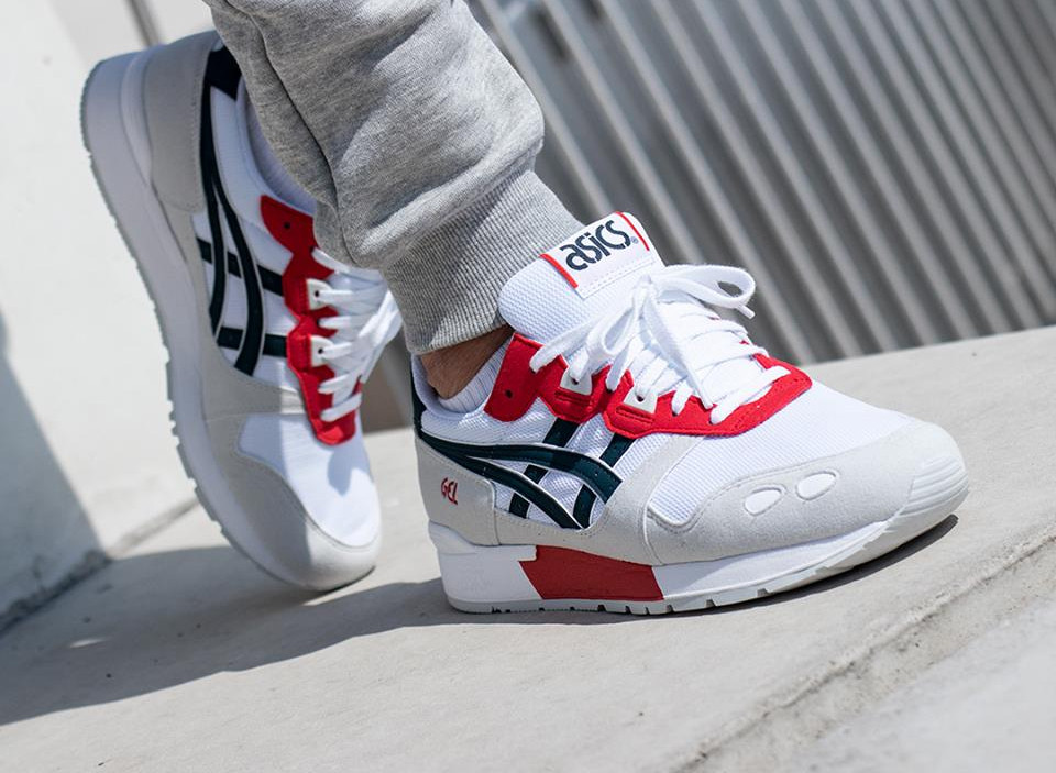asics-tiger-gel-lyte-white-dark-ocean-1193A102-100 (6)