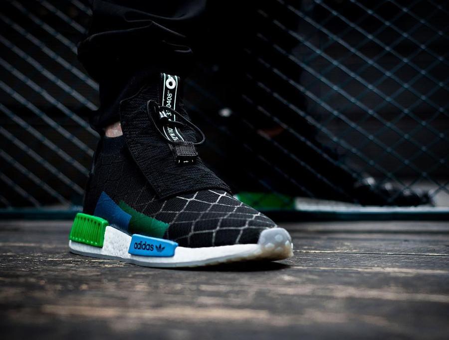 mita-sneakers-adidas-nmd-ts1-pk-on-feet-BC0333 (1)