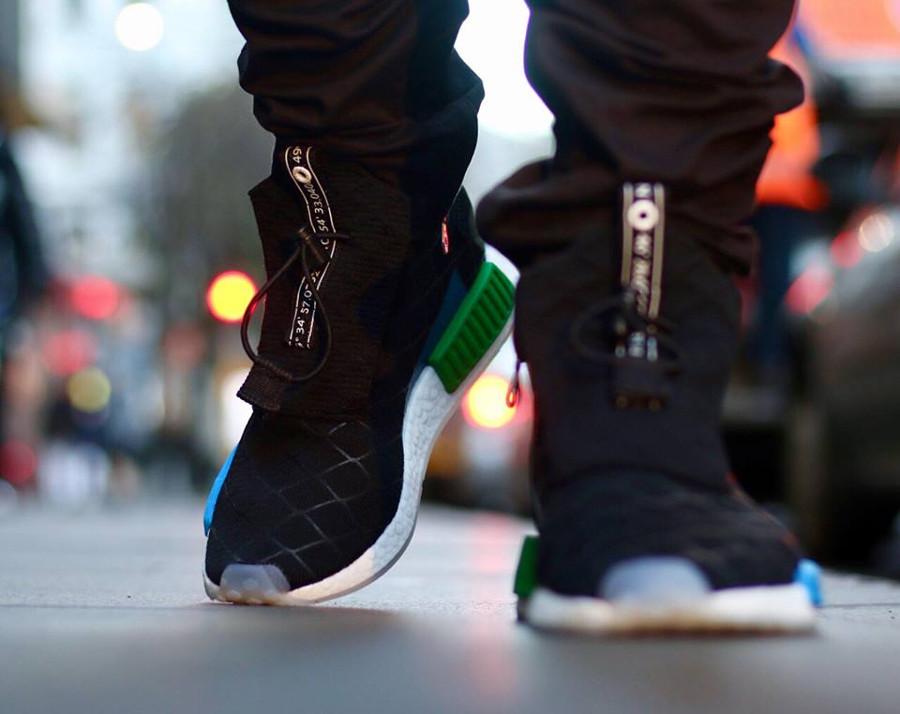 mita-sneakers-adidas-nmd-ts1-pk-on-feet-BC0333 (3)