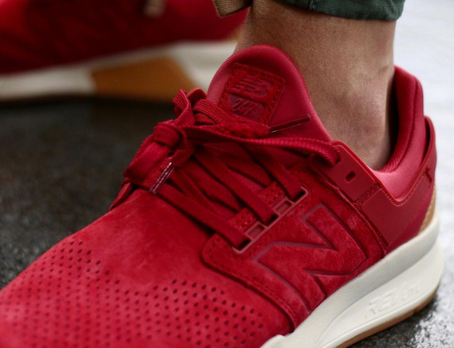 new-balance-247-v2-earth-red (1)