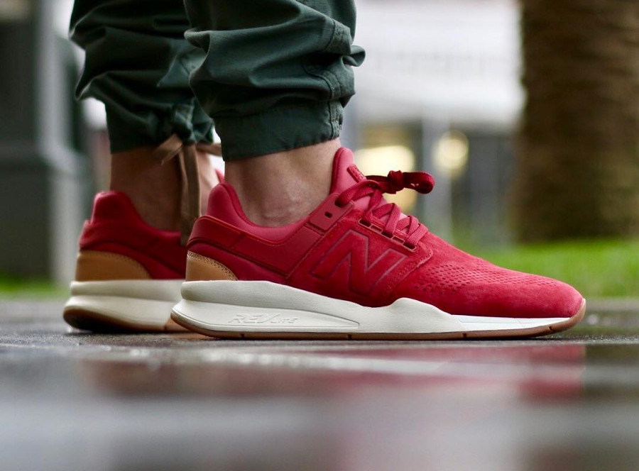 new-balance-247-v2-earth-red (2)