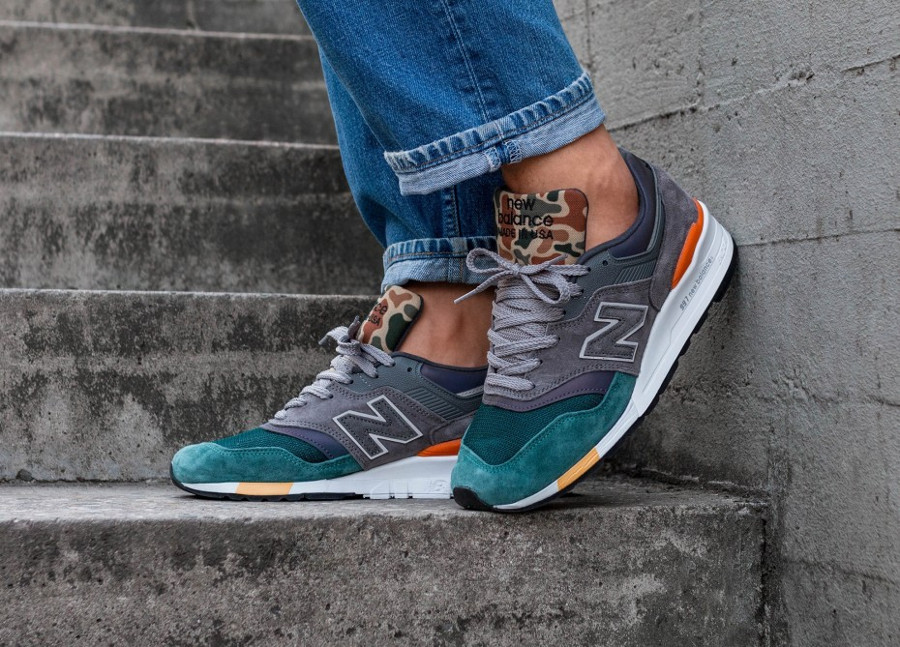 new-balance-m-997-nm-duck-camouflage-on-feet (2)