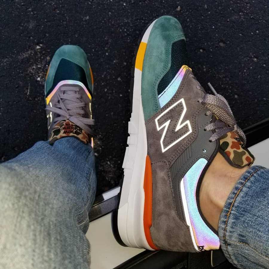 new-balance-m-997-nm-duck-camouflage-on-feet (4)