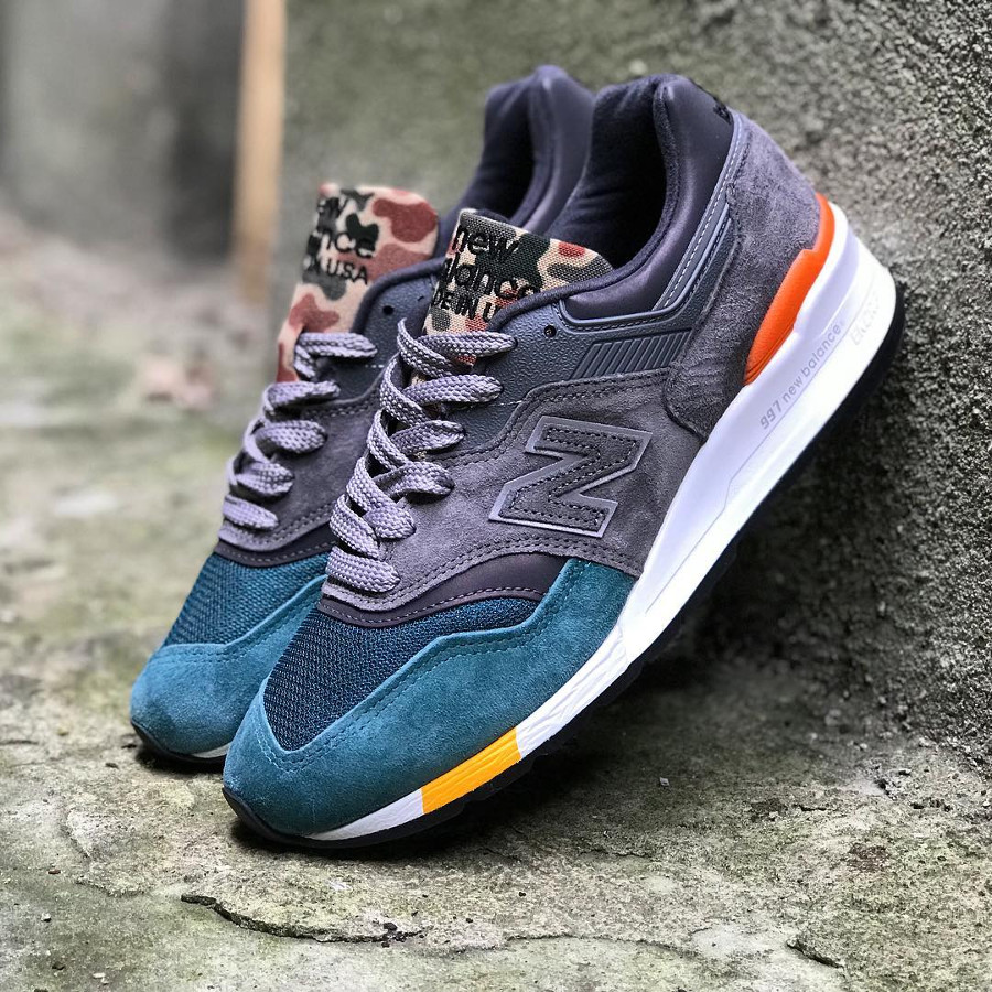 new-balance-m-997-nm-premium-duck-camo (1)