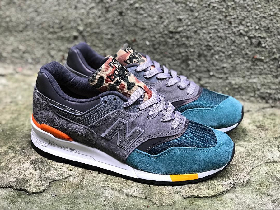 new-balance-m-997-nm-premium-duck-camo (2)