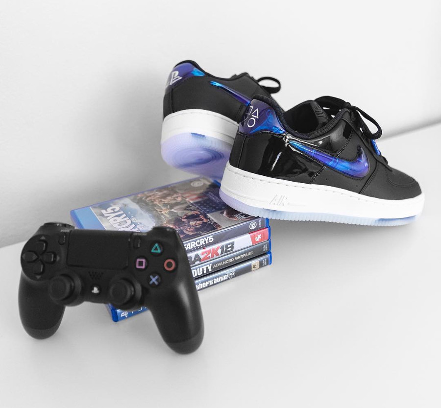 nike-air-force-one-18-ps4-BQ3634-001 (1)