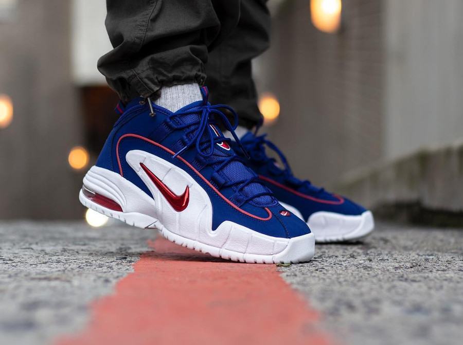 nike-air-max-1-penny-hardaway-blanche-bleue-rouge-685153-400 (2)
