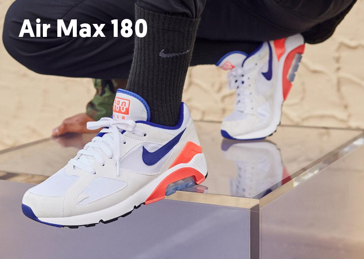 nike-air-max-180-toutes-les-sorties