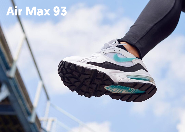 nike-air-max-93-toutes-les-sorties