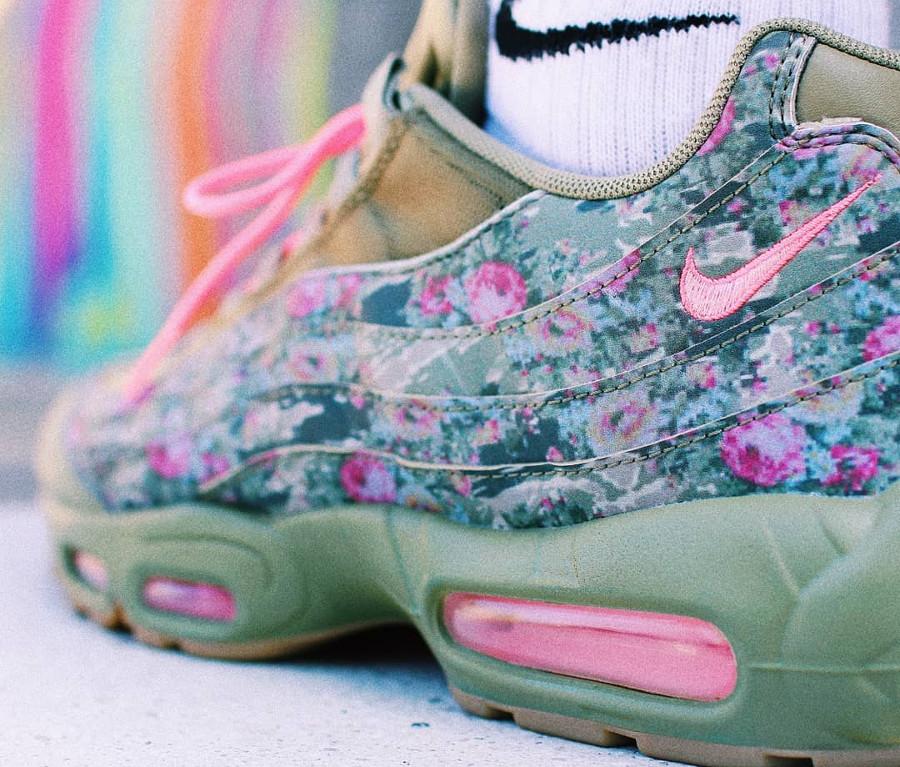 nike-air-max-95-floral-camo-on-feet (1)