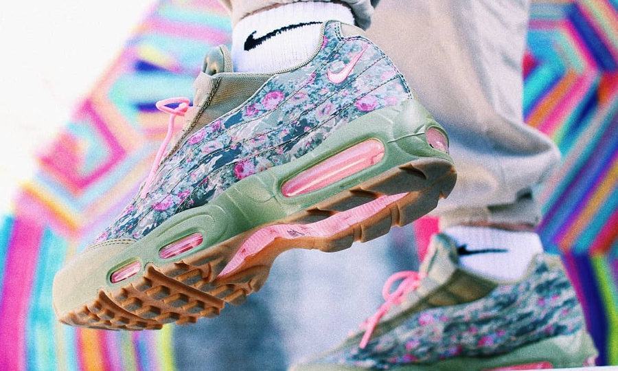 nike-air-max-95-floral-camo-on-feet (3)