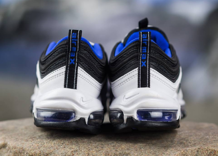 nike-air-max-97-black-white-royal-blue-921826-103 (2)