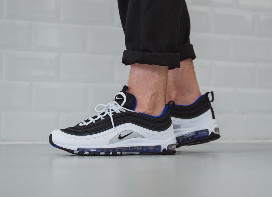 nike-air-max-97-persian-violet-on-feet (2)