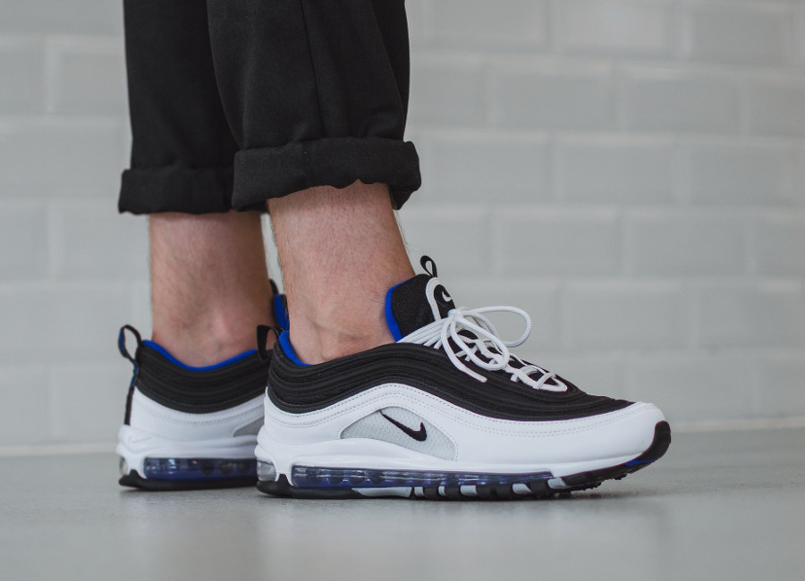 nike-air-max-97-persian-violet-on-feet (3)