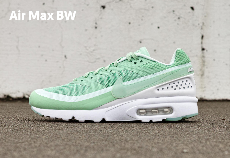 nike-air-max-bw-classic-toutes-les-sorties