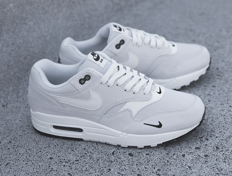 nike-air-max-one-daim-gris-875844 006 (2)