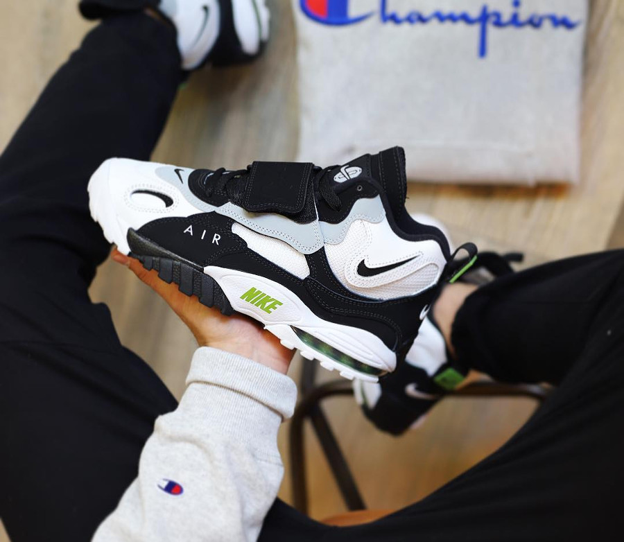 nike-air-max-speed-turf-chlorophyll-wolf-grey-525225-103 (1)