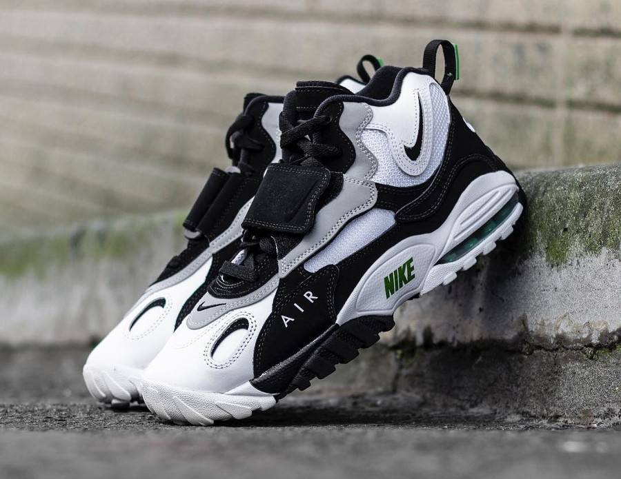 free shipping c7661 3067d nike-air-max-speed-turf-chlorophyll-wolf-grey-