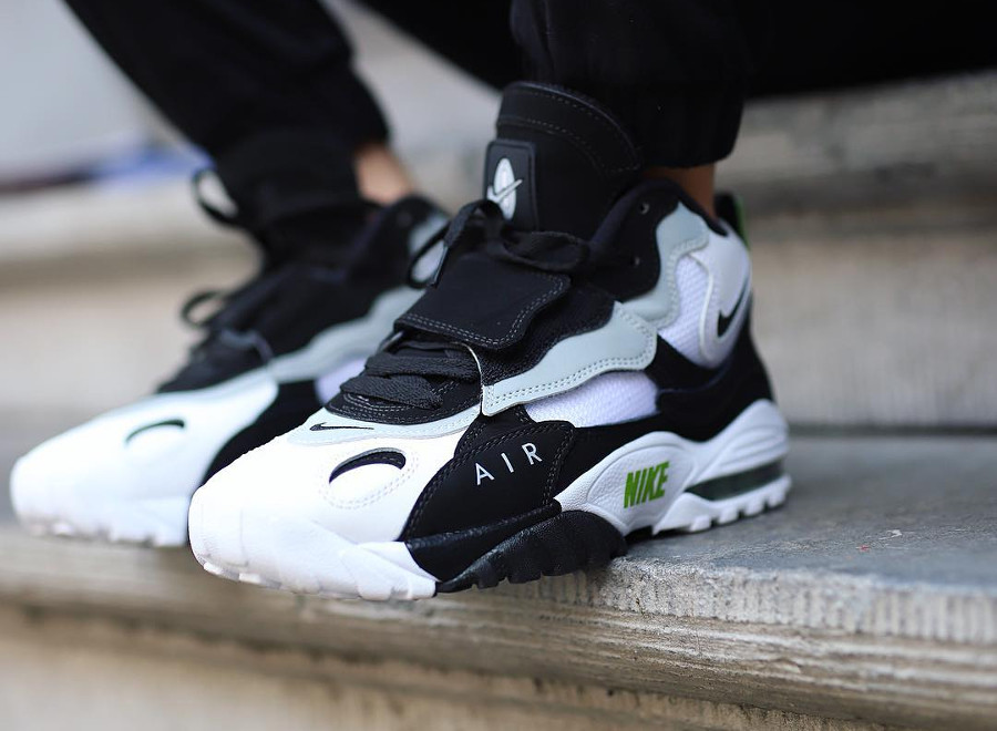 nike-air-max-speed-turf-chlorophyll-wolf-grey-525225-103 (6)