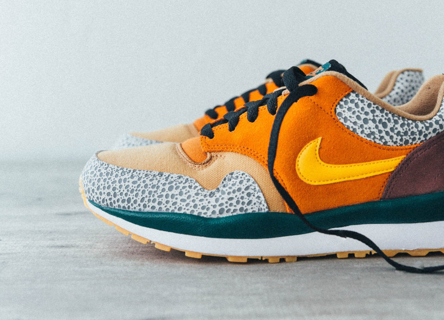 nike-air-safari-special-edition-atmos-AO3298-800 (2)
