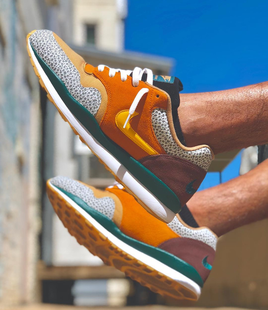 nike-air-safari-special-edition-atmos-on-feet-AO3298-800