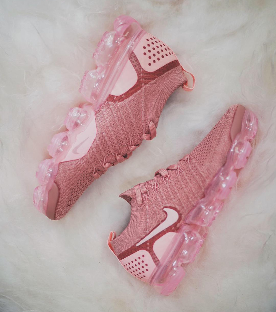nike-air-vapormax-2-fille-rose-942843-600 (1)