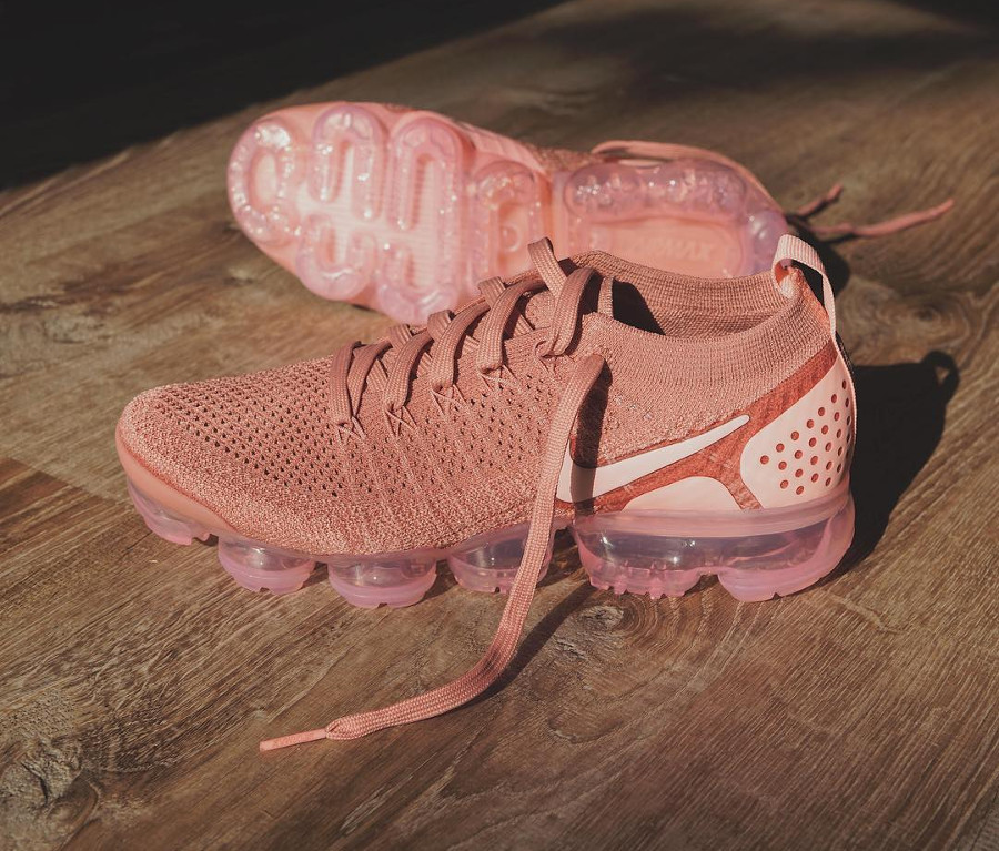 nike-air-vapormax-2-fille-rose-942843-600 (3)