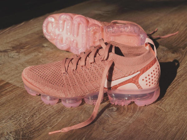 nike-air-vapormax-2-fille-rose-942843-600 (couv)