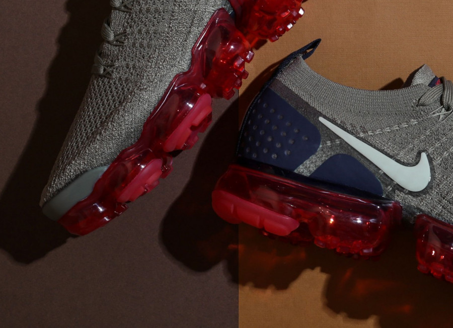 nike-air-vapormax-2-flyknit-taupe-bulle-d-air-rouge-942842-010 (4)