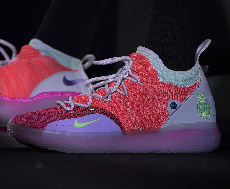 nike-kevin-durant-11-hot-punch-lime-blast- AO2604-600 (3)