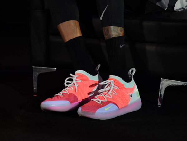 nike-kevin-durant-11-hot-punch-lime-blast- AO2604-600 (4)