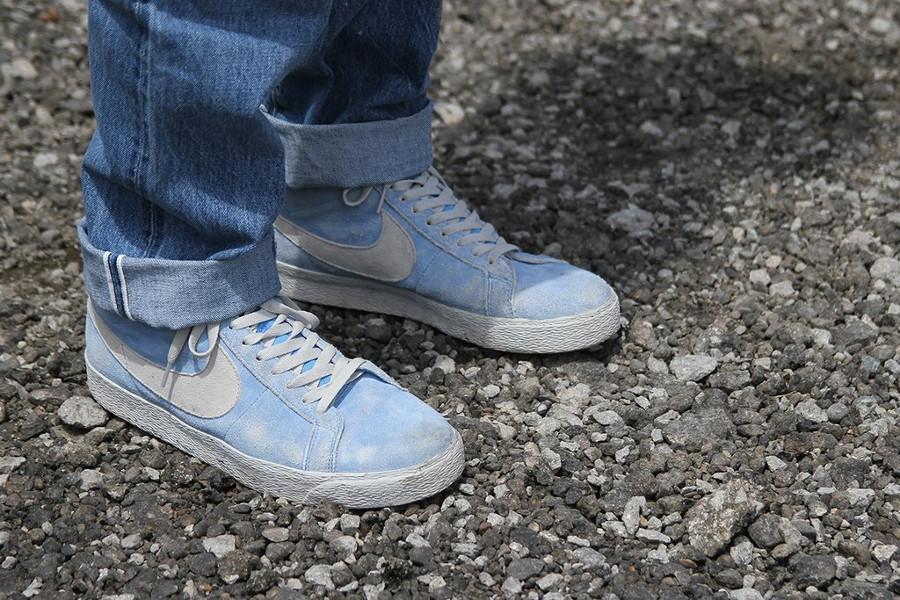 nike-sb-blazer-mid-washed-blue-suede- 864349-406 (2)
