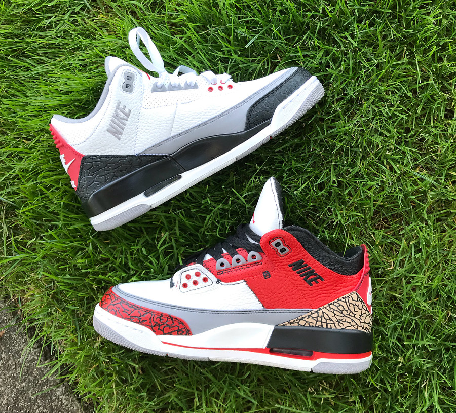 off-white-air-jordan-3-retro-nrg-tinker-chicago (5)