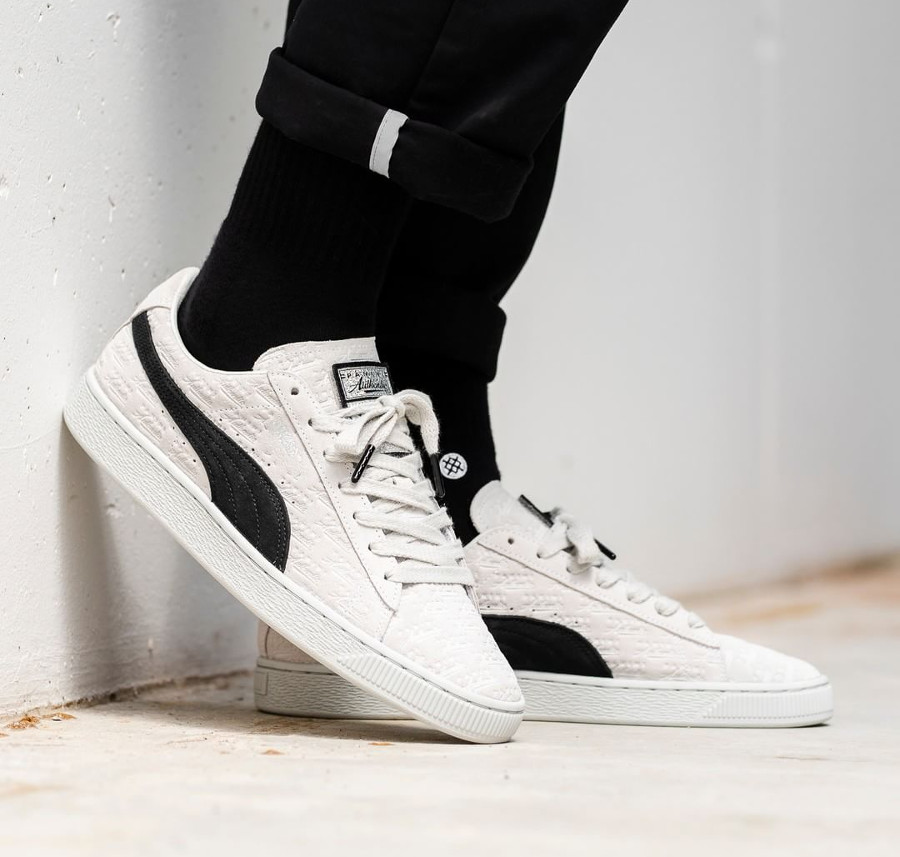 panini-puma-suede-50-th-on-feet