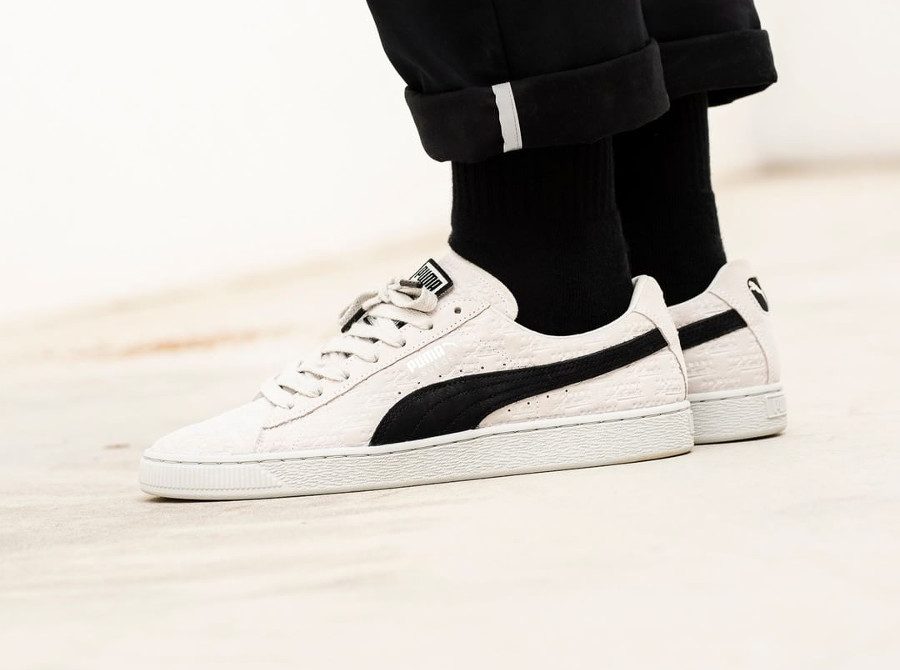panini-puma-suede-50-th-on-feet-2