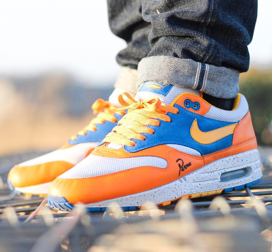 parra-nike-air-max-87-ams-albert-heijn-on-feet (1)