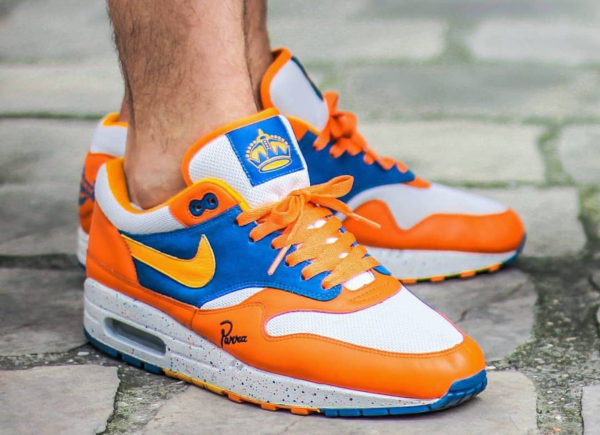 parra-nike-air-max-87-ams-albert-heijn-on-feet (3)