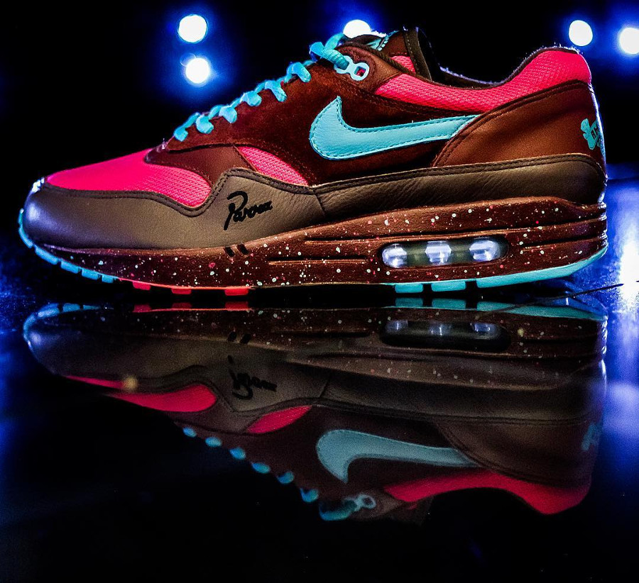 parra-nike-air-max-87-amsterdam-collector-313188-241 (1)
