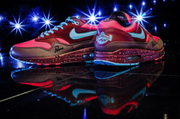 parra-nike-air-max-87-amsterdam-collector-313188-241 (5)