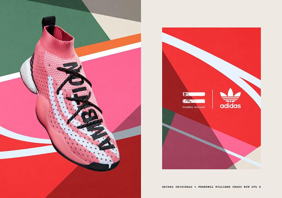 pharrell-adidas-byw-lvl-tissaqe-rose-G28183 (2)