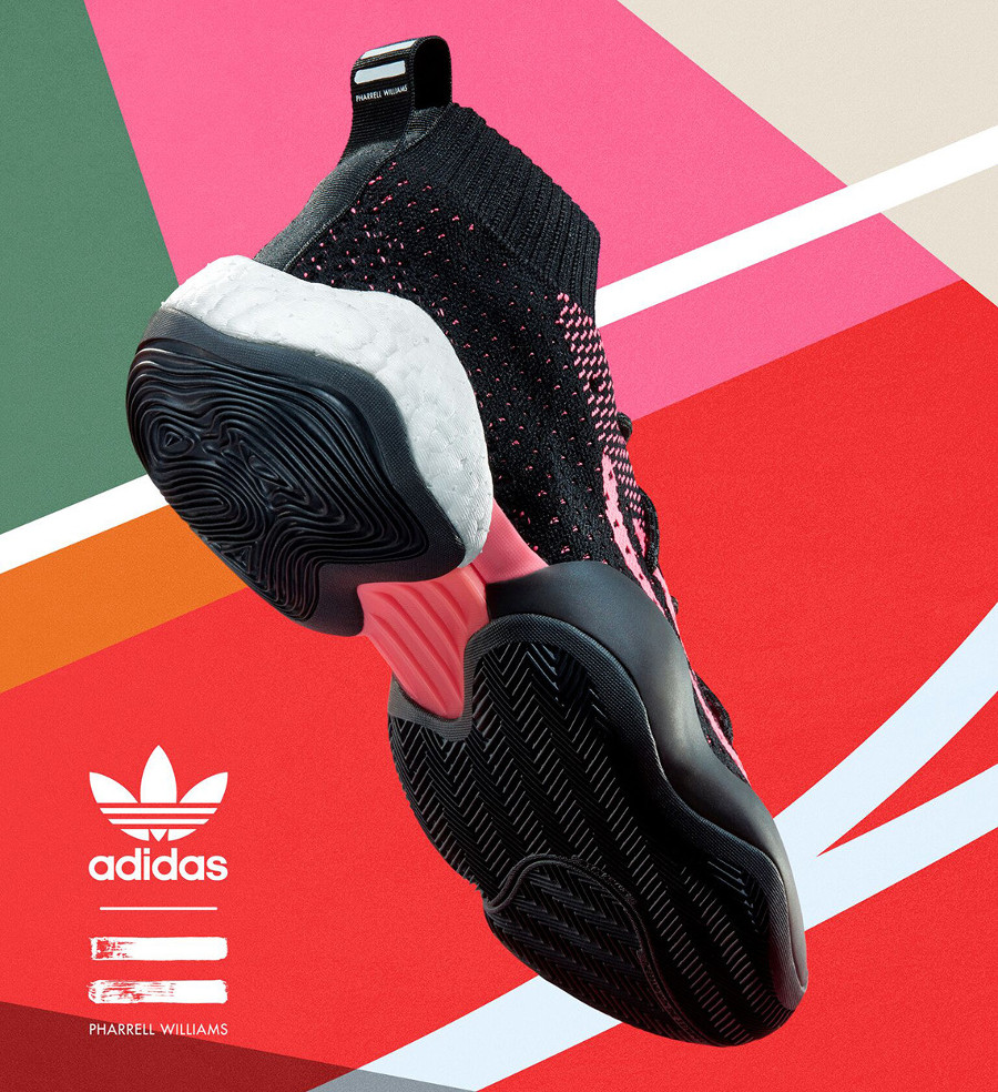 pharrell-williams-adidas-byw-lvl-boost-noire-et-rose-G28182 (4)