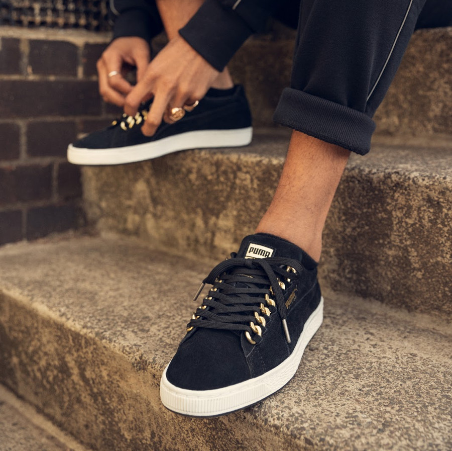 puma-suede-50-x-chains-black-homme-on-feet-367391_03 (2)